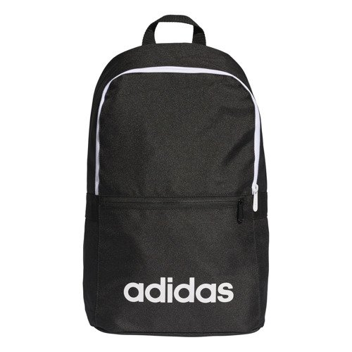 411f36ecaa1a6 Plecak adidas Linear Classic Daily Backpack - DT8633 - Basketo.pl