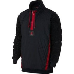 Bluza dresowa  Air Jordan 1/4 Zip Wings of Flight - AH6255-010