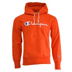 Bluza z kapturem Champion Hooded Sweatshirt - 212574-OS013