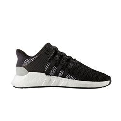 Buty Adidas Originals EQT Support 93/17 - BY9509