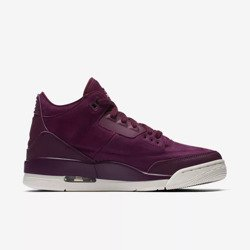 Buty Air Jordan 3 Retro - AH7859-600