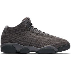 Buty Air Jordan Horizon Low - 845098-014