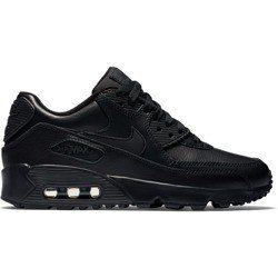 Buty Nike Air Max 90 Leather GS - 833412-001