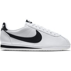 Buty Nike Classic Cortez Leather - 807471-101