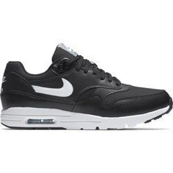 Buty Nike WMNS Air Max 1 Ultra Essential - 704993-007
