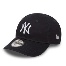Czapka dziecięca New Era 9FORTY MLB New York Yankees My First - 11157577