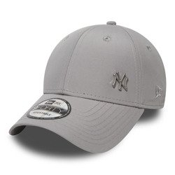 Czapka z daszkiem New Era 9FORTY MLB New York Yankees Flawless - 11198849