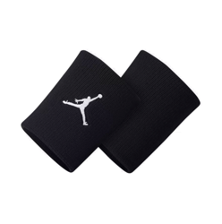 Frotka opaska Air Jordan Jumpman Wristbands 2 szt. - JKN01-010