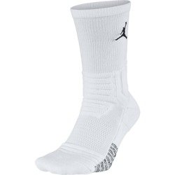 Skarpety Air Jordan Ultimate Flight 2.0 Grip Crew - SX5851-102