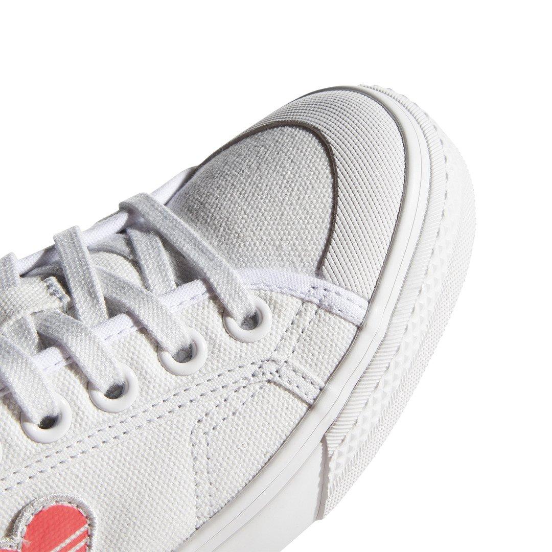 Buty, odzież i akcesoria Adidas Originals, Trefoil i