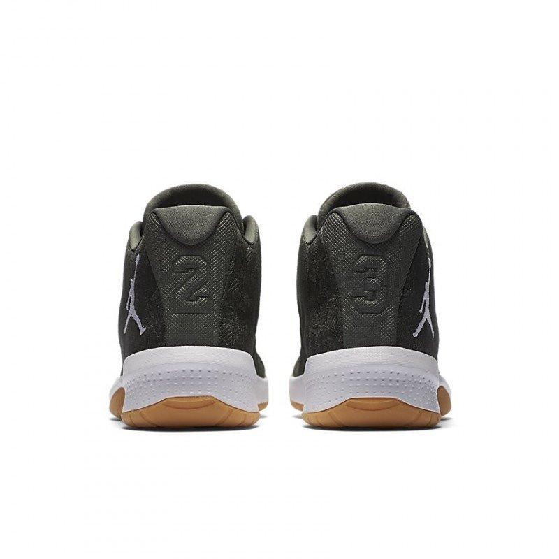 Buty Air Jordan B.Fly Como 881444 051 Basketo.pl