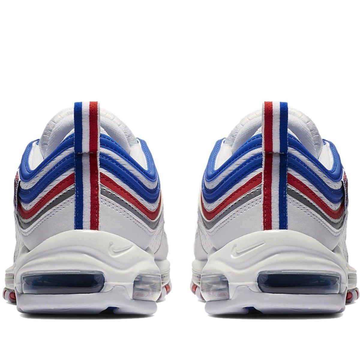 Buty Nike Air Max 97 921826 404 Basketo.pl