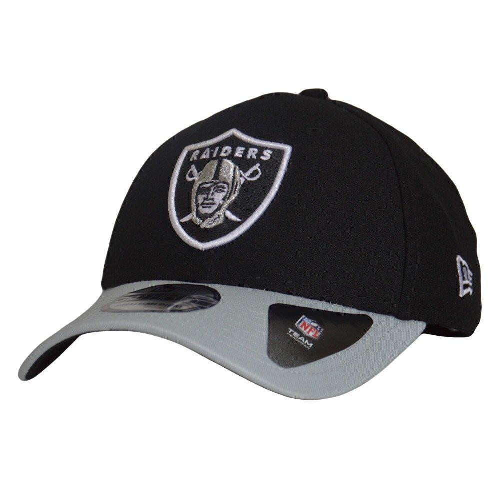 Najlepiej spotykać się Cena obniżona Czapka New Era NFL Oakland Raiders - Basketo.pl