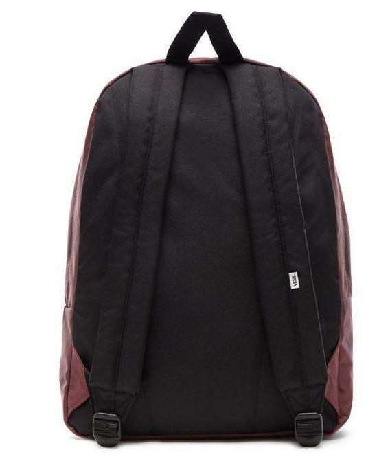 895def2af2bf1 Plecak VANS Realm Backpack - VN0A3UI6ALI 295 - Basketo.pl