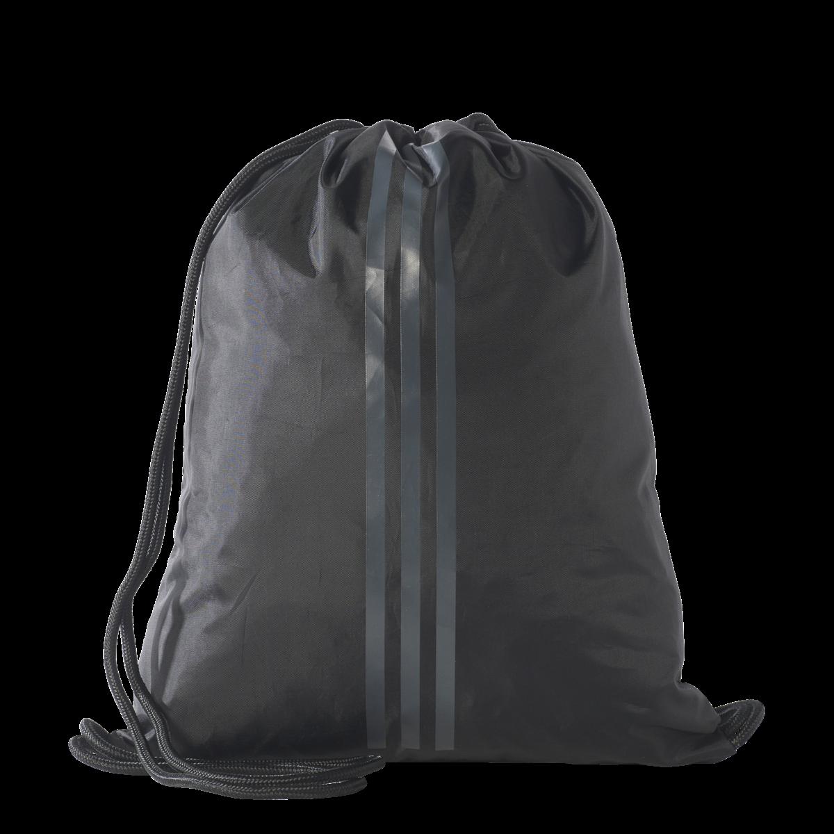 c6255b058597 Plecak VANS Realm Backpack - VN0A3UI6BLK + Worek Torba Adidas Tiro ...