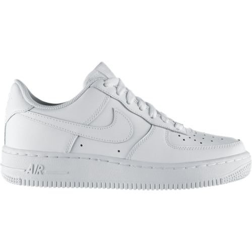 Buty Nike Air Force 1 Low GS - 314192-117