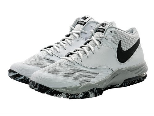 Buty Nike Air Max Emergent - 818954-100