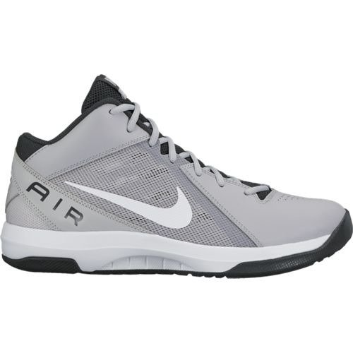 Buty Nike Air Overplay IX - 831572-007