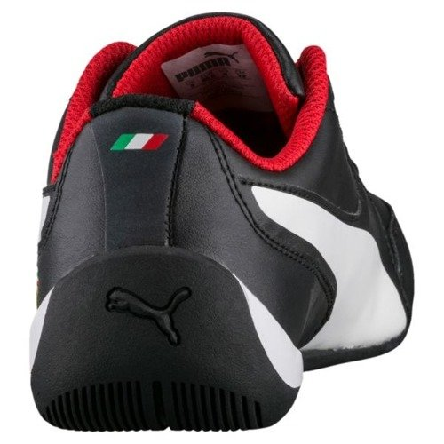 Buty Puma Ferrari Drift Cat 7 - 364181-02