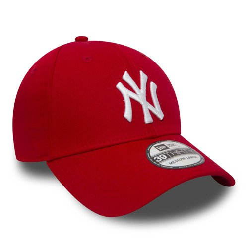 Czapka New Era 39THIRTY NY Yankees - 10298276