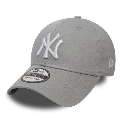 Czapka New Era 39THIRTY New York Yankees - 10298279