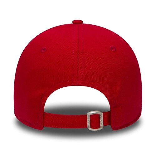 Czapka New Era 9FORTY Manchester United - 11213219